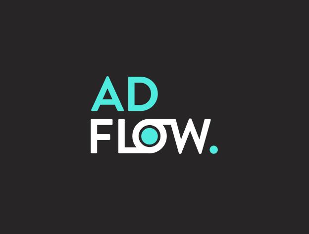 AdFlow